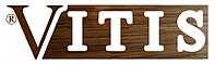 Tarasy drewniane VITIS